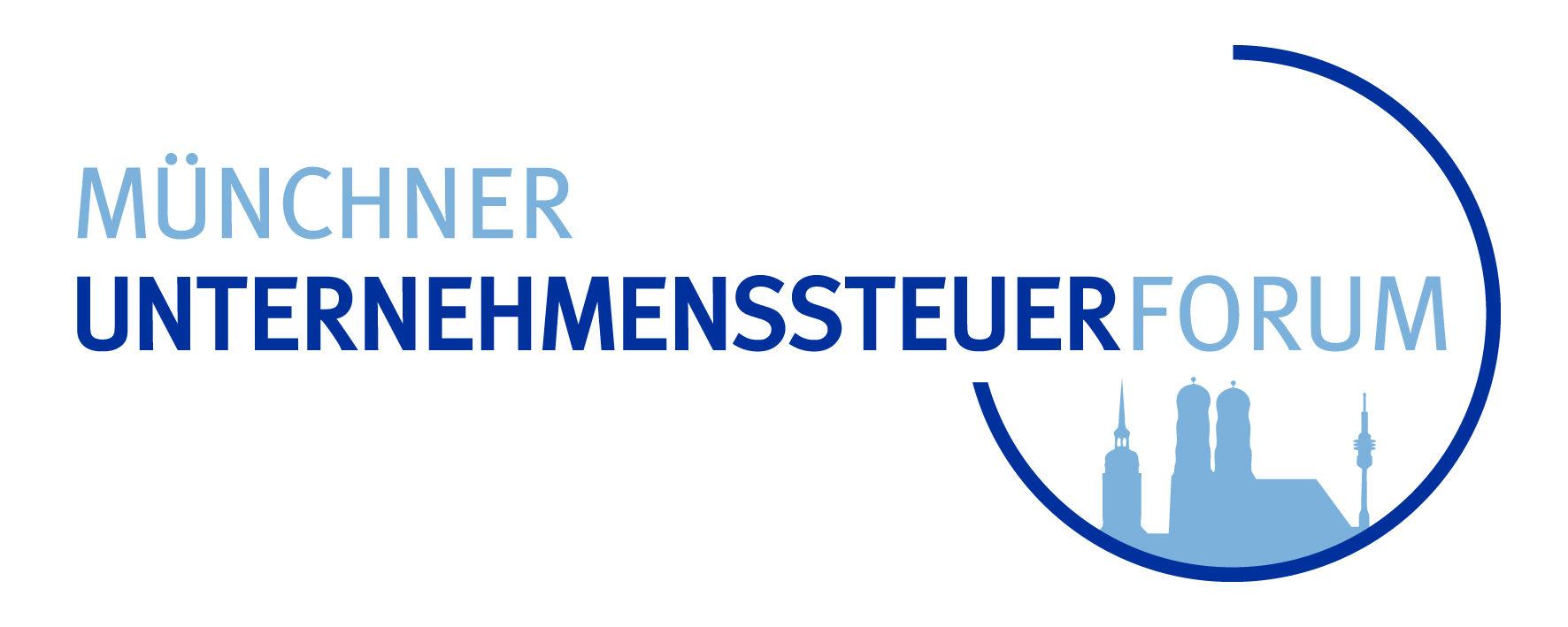 Münchner Unternehmenssteuerforum e.V.